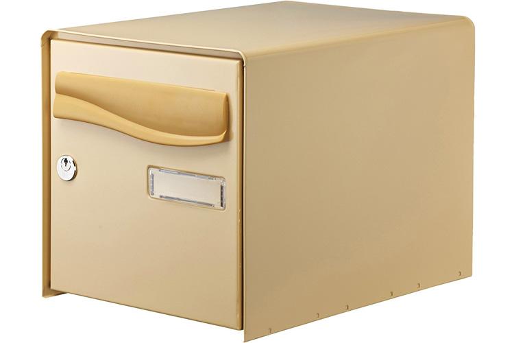 Decayeux 123703 LYS 1 boîte aux lettres