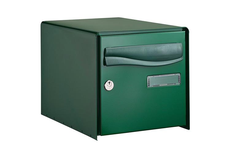 comparatif et guide d 39 achat bo te aux lettres ma boite. Black Bedroom Furniture Sets. Home Design Ideas