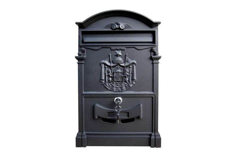 Domus 2151 boîte aux lettres