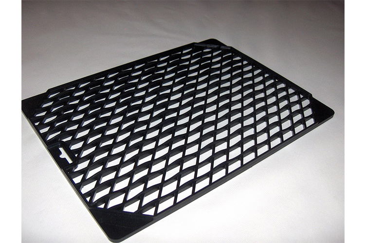 Drymail tapis anti-humidité avis