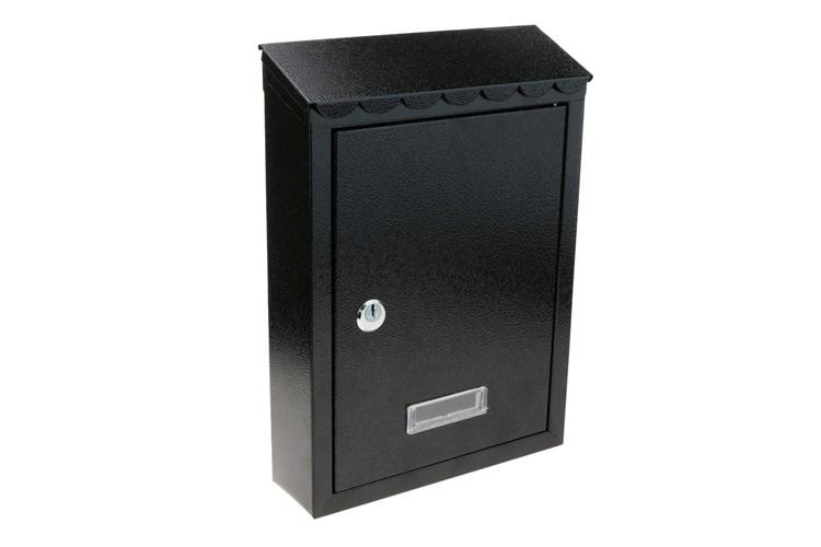 comparatif et guide d 39 achat bo te aux lettres ma boite aux. Black Bedroom Furniture Sets. Home Design Ideas